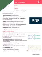 Supply and Demand Basics-2.pdf