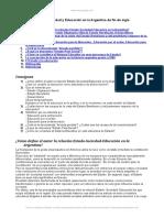 Estado_Sociedad_y_Educacion_en_la_Argent.doc