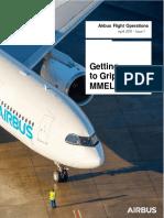 Getting to Grips_MMEL_MEL.pdf