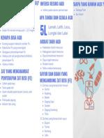 KLINIK NESTA.pdf