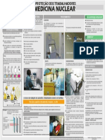 poster-nuclear-medicine-pr.pdf