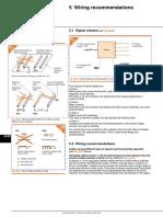 Ap20.pdf