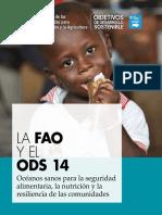 Paso 22 - (opcional) a-i7298s.pdf