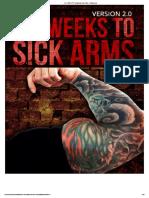 weekstosickarms.pdf