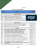 Lista de Precios Frenos 14102019