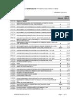 Custos Unit EDIF Jul 2010