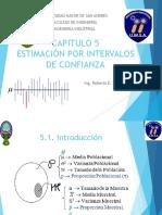 Cap 5. Estimacion por Intervalos de Confianza (2).pdf