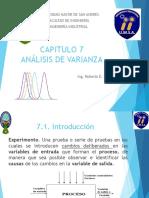 Cap 7. Analisis de Varianza (1).pdf
