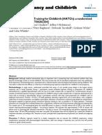 Cyna-Hypnosis_antenatal_training_childbirth.pdf