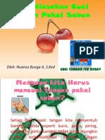 dokumen.tips_ppt-penyuluhan-cuci-tangan.ppt