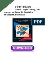 Full_Book_Discrete_Mathematics_With_Grap (1).pdf