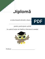 11_diploma.doc