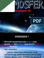 atmosfer b.pptx