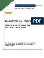 RPS PROFESI GADAR.docx