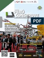 PC53.pdf