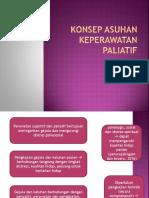 Asuhan keperawatan pasien di setting perawatan paliatif.pptx