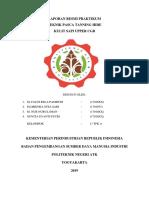 LAPORAN RESMI PRAKTIKUM HIDE CGB.docx