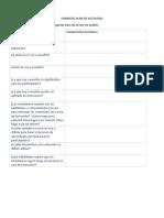 Diseño Instruccional_Fase de Análisis