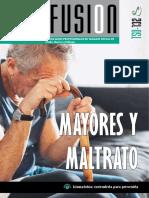TSD132.pdf