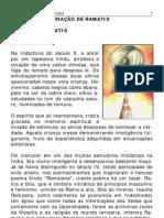 Biografia Espiritual De Ramatis [Formato A6]