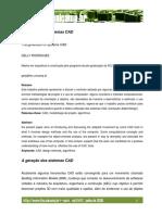 A geração dos sistemas CAD.pdf