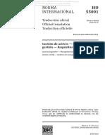 ISO_55001_2014(es)
