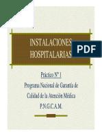 Presentacion_PNGCAM_2015