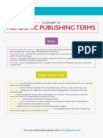 Glossary+of+Publishing+Terms