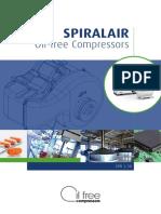 Spiralair_SPR_2-30_leaflet_EN
