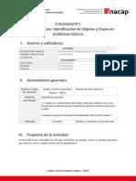 AAI_TIDS03_E-actividad 1 Guía de identificación de Objetos y Clases en problemas básico (1)
