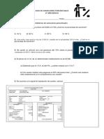 GUÍA DE VARIACIONES PORCENTUALES.docx