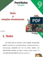 pt9cdr_texto.pptx