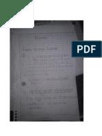 Examen Andres Veizaga Guzman