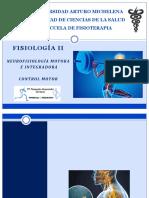 5 Control motor.pdf
