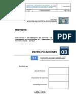 3 ESPECIFICACIONES.docx