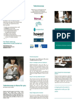 Talentoscoop Brochure for Employers ENG