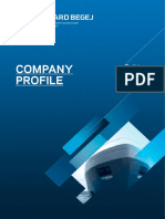Ship Manufacturer Comp