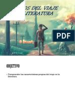 El viaje literario.pptx