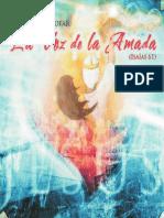 11-d-SonidodelShofar.pdf