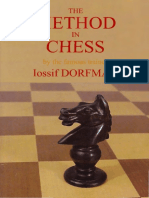 Iossif-Dorfman-The-Method-in-Chess.pdf