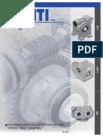 5.MI-Worm-Gear-Manual.pdf