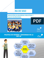 Mod 03 Presentacio n Induccion Siso 2018 Senaletica