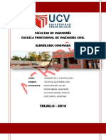 346750868-INFORME-ALBANILERIA-CONFINADA.docx