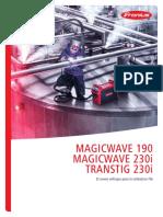 PW_BRO_MagicWave_190_230i_TransTig_230i_ESmx