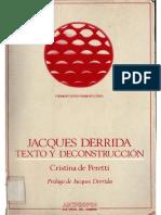 De-Peretti-Cristina-Jacques-Derrida-Texto-Y-Deconstruccion-2.pdf
