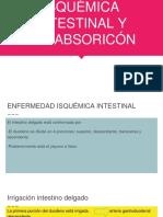 Trombosis intestinal.pptx