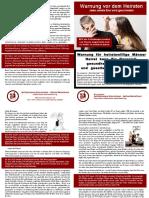 Warnung_vor_der_Heirat.pdf