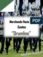 Marchando Hacia Tus sueños.pdf