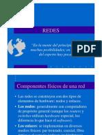 componentes_fisicos_Redes