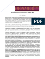 revistaie27